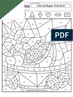 mw-color-by-shapes-fruit-bowl.pdf
