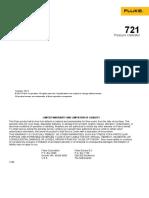 Fluke 721 Users manual.pdf