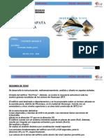 INFORME-DE-ZAPATAS-AISLADAS.docx