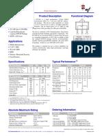 FP1189.pdf