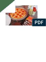 IMAGENES PIZZA HOUSE.docx