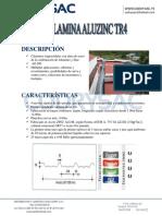 ESPECIFICACION-TECNICA-CALAMINA-ALUZINC-TR4.pdf.pdf