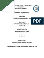 tarea ejercicio 2do parcial.docx