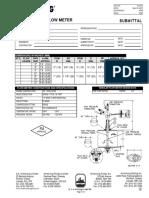 annular.pdf