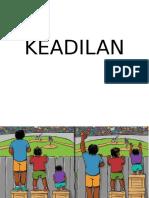 KEADILAN.pptx