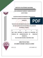 T-&.pdf