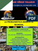 LA PROBLEMATICA AMBIENTAL MUNDIAL.docx