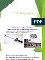 El Torquimetro.pptx