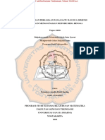 133114015_full.pdf