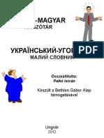 beakasztani halászati charter cape tőkehal wot b2 matchmaking