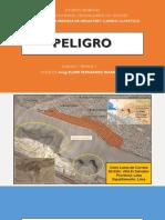 1. PELIGRO.pdf