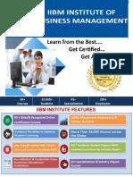 IIBM Institute of Business Management.pdf