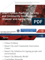 1. Prof Suhono_smart-city-Ageing People