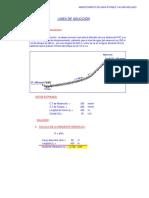 EJERCICIO DE LINEA DE SUCCION.pdf