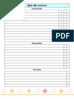 Liste-des-missions-vierge_6292039.pdf