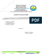 Certification for Year End Bonus & Cash Gifts.docx