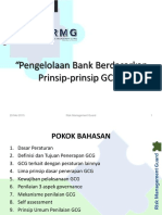GCG utk Bank.pdf