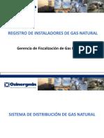 5-Instaladores de GN-Reg-Augusto Bernales.pdf