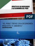 Diapositivas Expo Macro
