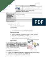 Guia 7 Caja de Cambios Manual 4x4 Fn