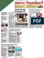 Business Standard.pdf