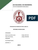 informe1mc213_avance.docx
