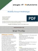 capability_profile.pdf
