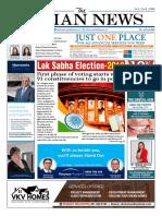 Issue 28.pdf