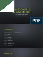 Objetivos de la instrumentación.pptx
