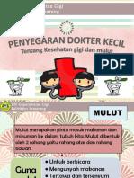 penyegaran-dokter-kecil.pptx