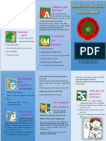 leaflet perawatan gigi berlubang.docx