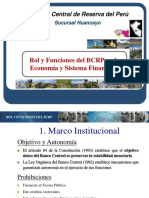 BCRP_Charla_Institucional_Hco_Set.15.pptx