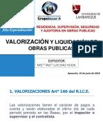 Mod. IV - VALORIZAC. Y LIQUIDA  2018.pdf