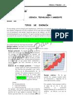1SCPMFIA172002.doc
