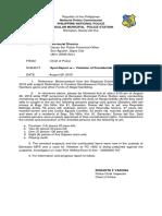 spot report pd 1602.docx