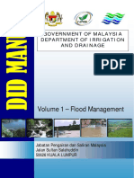 1. Flood Management.pdf
