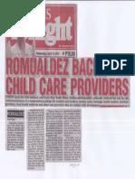 Peoples Tonight, Apr. 10, 2019, Romualdez backs child care providers.pdf