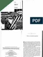 Giuseppe Sergi - La idea de Edad Media.pdf