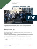 preparativos_para_la_activacion_y_despliegue_de_los_emt-5bef6ef9bac09.pdf
