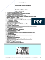 Libro Gestion Empresarial[1]