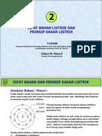 01. Materi-1.pdf