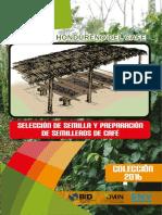 Cartilla No.1 Selección de semilla.pdf