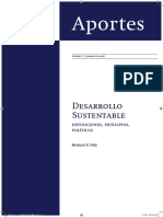 desarrollo_sustentable_Herman_E_Daly.pdf