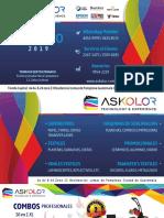 Catálogo Vigente Askolor 2019..pdf