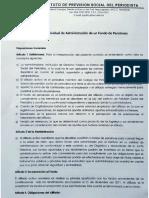 Contrato Administración Fondo(1)