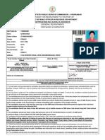 1340042095.pdf