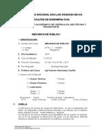 308000918-Mecanica-de-Suelos-I.doc