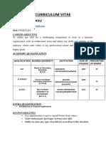SWABHIMAN SAHU CV.docx