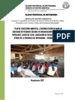PLAN EDUC.AMBIENTAL-ORGANIZACIONES.docx