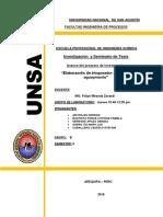 bloqueador-FORMATO-ULTIMO- completar FPS.docx